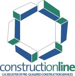 CLINE Logo RGB