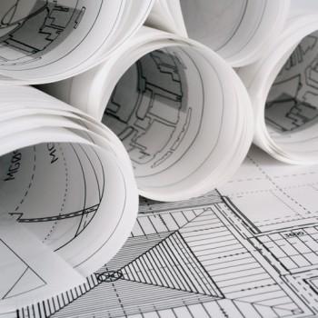 Spillers-AboutUs-designbuild