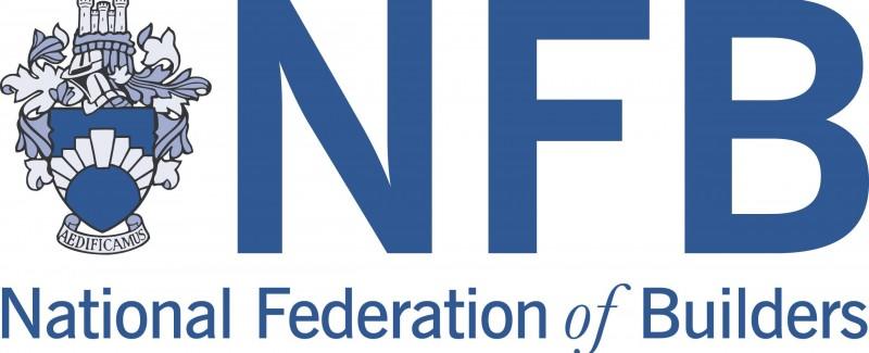 NFBMain-4col
